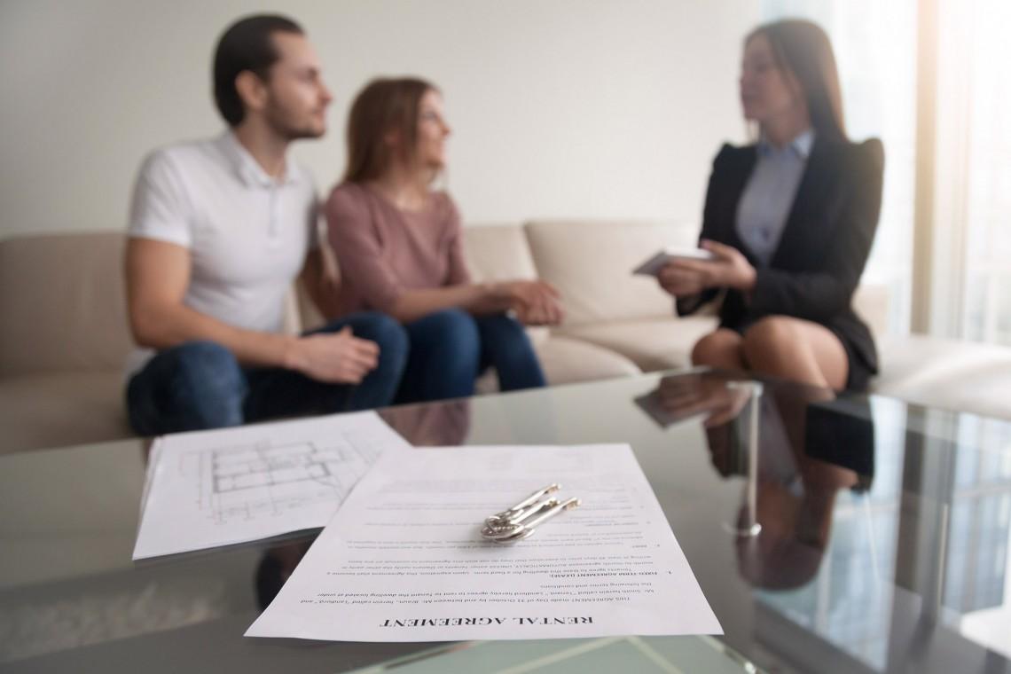 Long Term or Short Term Rentals