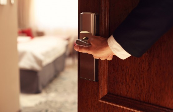 What are Serviced Apartments and Apart-Hotels