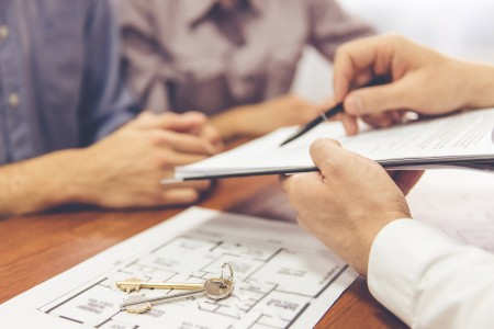 Why should you hire a Property Management company